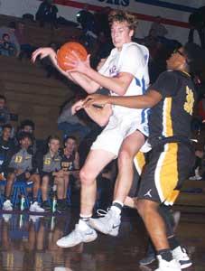 susan cross coach basketbal